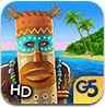 The Island: Castaway® HD