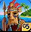 The Island: Castaway® 2!