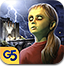 Brightstone Mysteries: Paranormal Hotel!