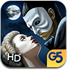 Mystery of the Opera® HD