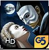 Mystery of the Opera® HD