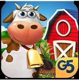 Farm Clan™:L'Aventure