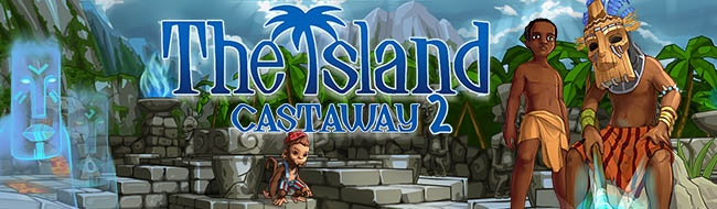 The Island: Castaway® 2 HD