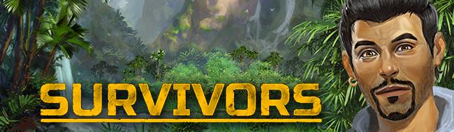 Survivors: Die Quest