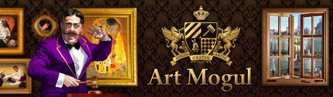 Art Mogul HD