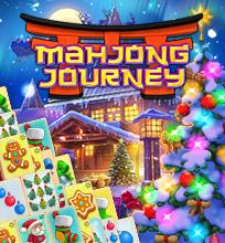 Mahjong Journey Kostenlos