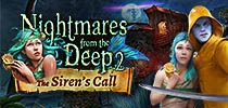 Nightmares from the Deep™: The Siren's Call