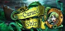 La bateau maudit, Édition Collector