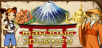 Mahjong Journey™