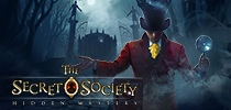 The Secret Society® - La Société Secrète