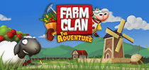 Farm Clan™: The Adventure