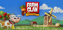 Farm Clan™: The Adventure