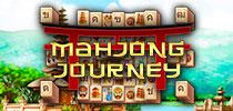 Mahjong Journey™