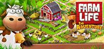 Farm Life™ :L'Aventure