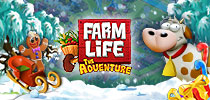 Farm Life: The Adventure