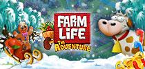 Farm Life :L'Aventure