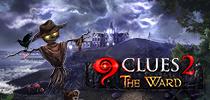 9 Clues: The Ward