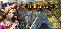 Hidden City® : Le Mystère des Ombres