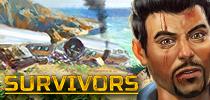 Survivors: The Quest™