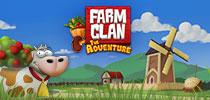 Farm Clan™: Das Abenteuer