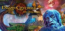 Dream Catchers: Der Anfang