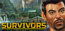 Survivors: Die Quest