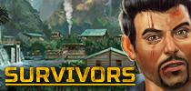 Survivors: La Quête