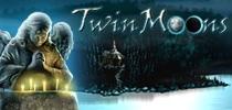 Twin Moons