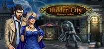 Hidden City: Mystery of Shadows®
