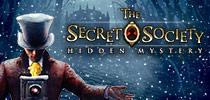 The Secret Society® - La Société Secrète