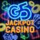 G5 Jackpot Casino: Free Vegas Slots