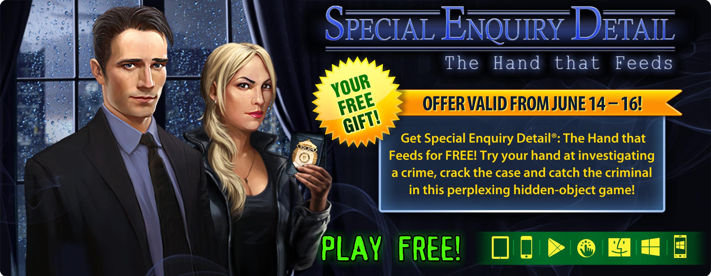 http://www.g5e.com/images/sale/SED_sale.jpg